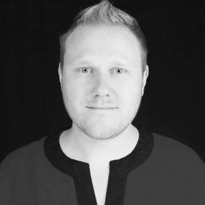 Benjamin Föckersperger - Esports Agency GG - Beratungs- und Vermarktungsagentur im Esport