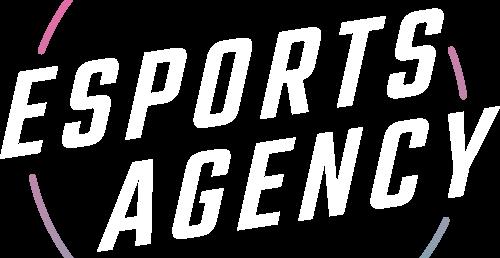 Esport Vermarktung und Beratung